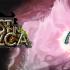 lost-in-nazca