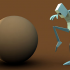 animation-workshop-2-body-mechanics