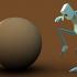 animation-workshop-2-body-mechanics