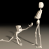 animation-workshop-3-advanced-body-mechanics