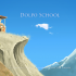 dolpo-school