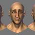 hybrid-facial-setup