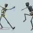rigging-workshop-1-introduction-to-character-rigging-software-tools